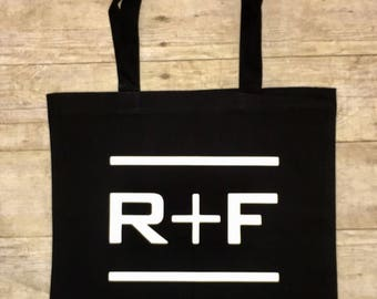 Rodan and Fields Colorful Totes RFCT38389