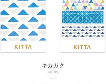 KITTA - kit019