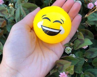 Emoji Splat Ball (1)