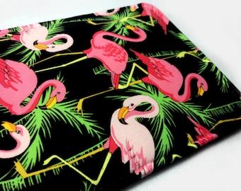 Flamingo Galaxy Tab A 7 Galaxy Tab A 8 Tab E 8 Tab S2 9.7 Tab E 10 Tab S2 8 Tab A 9.7 Tab 3 Tab S 10.5 Tab S