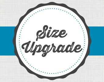 Make any outfit at AMP't Activewear Jr Junior or Adult size / Size Upgrade / Cheer Wear / Dancewear / Active wear