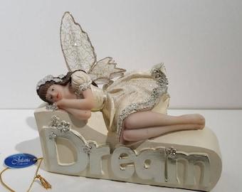 Fairy Wishes Dream
