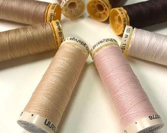 Thread for LaibYala Doll Skin