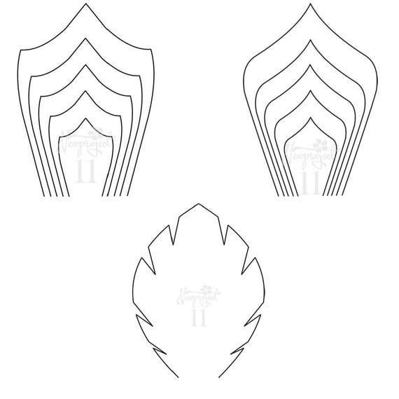 Pdf set of 2 flower templates and 1 leaf template ant paper set of 2 flower templates and 1 leaf template ant paper flower template flower wallintable flower templateper flower template from mightylinksfo Gallery