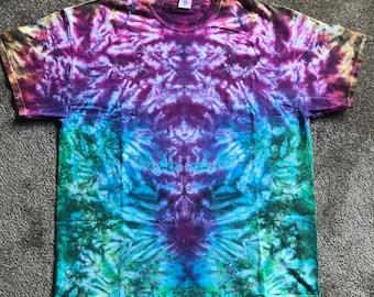 Adult XL Tie Dye Shirt!!!