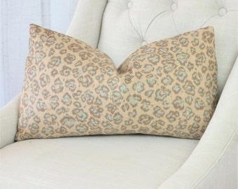 SALE Teal Throw Pillow Cover Teal Pillow       Lumbar Accent Throw Cover Decorative Pillow 18x18 20x20 22x22 24x24 26x26