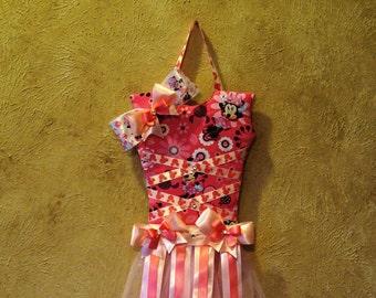Minnie Mouse bow holder, Minnie mouse bow, Minnie mouse hair bow, Minnie mouse bow organizer