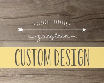 Custom Design add-on | 15 |