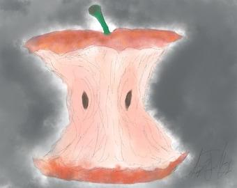 Apple Core Image Digital Download
