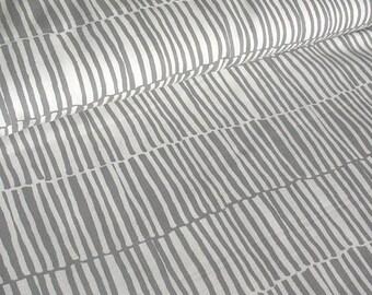 10% OFF - Matchstick - IKEA Vendla Cotton Fabric