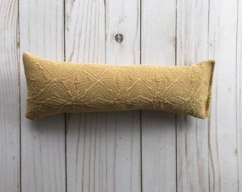 Cat Nip Toy - Cat Nip Pillow - Cat Pillow - Cat Toy - Cat Nip Kitty Kicker - Kitty Stick - Cat Nip - Cat Supplies - Catnip Toy - Cat Pillow