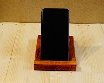 Mobil-Telefon Halter