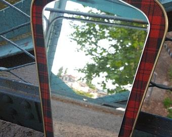 mirror vintage
