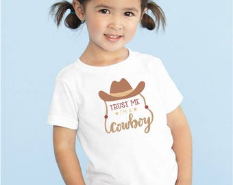 Cowboy Birthday Shirt,Cowboy Shirt,Cowboy,Birthday Shirt,Rodeo Birthday Shirt,Rodeo Birthday,Cowboy Birthday Party, Cowboy Party