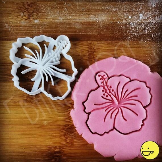 recipe: tropical cookie cutters [12]