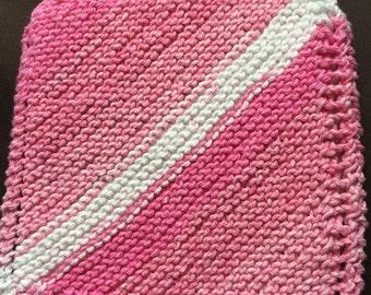 Eco friendly kitchen towel (set of 2)