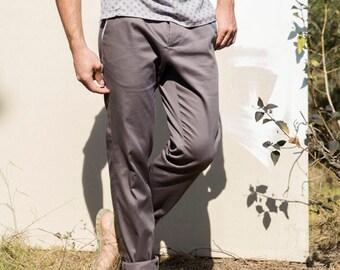 Pantalons de 211M Var
