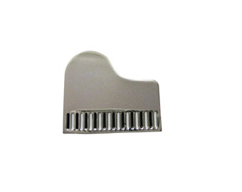 Piano Musical Instrument Magnet
