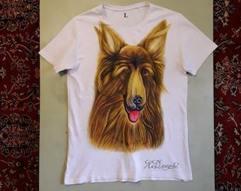 dog - man's friend