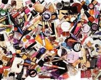 Makeup and beauty products brandnew 400 +