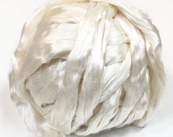 Cultivated Silk Top  - 4 oz