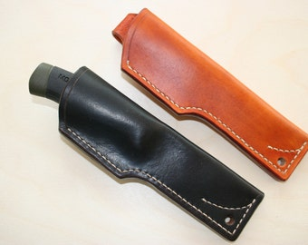 Sheath for Mora Knives.