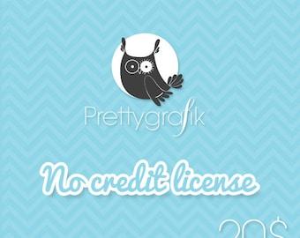 80 % OFF SALE Prettygrafik no credit required commercial license