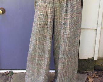 hight waisted wide legged pants . high waisted pants . wide legged pants . passport pier import