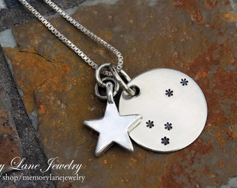 Zodic Constellation & Astrological Design