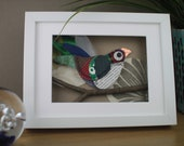 Gift for Bird Lovers - Re...