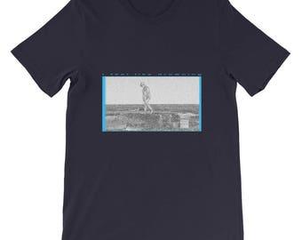Drowning - Short-Sleeve T-Shirt