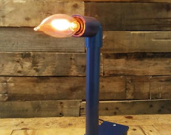 Christmas gifts for kids- kids gifts- dinosaur gifts- kids lamp- Steampunk lamp-