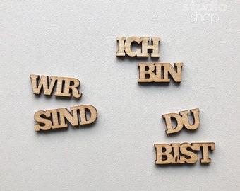 100-unique-Wooden words