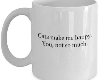 cat lover gift mug, cat coffee mugs, cat lovers gift mug, crazy cat lady, cat mug, cat mugs, cat mugs gifts, cat lady gifts, cat lady