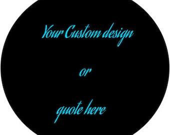 Custom tires covers send us YOUR images or Quotes
