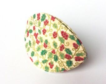 Kai No. Kuchi - case - jewelry box