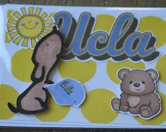 UCLA Greeting Card-4