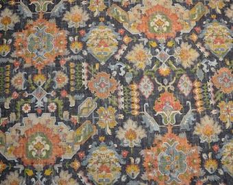 Lethbridge Jewel Swavelle Fabric