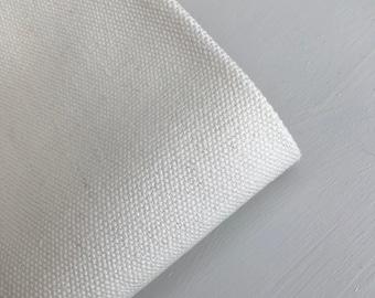 Hemp Organic Cotton Canvas 12oz (7019.40.00.00)
