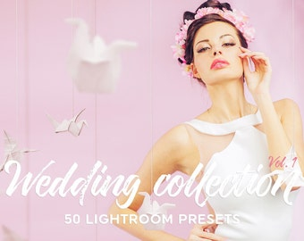 Wedding Lightroom Presets, lightroom wedding presets lightroom presets wedding presets for lightroom Professional Photo Editing for Weddings