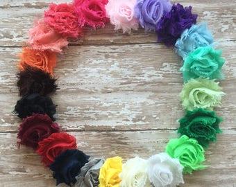 SALE..Pick 7 MINI Baby Headbands, Headband, Newborn Headband, Children's Headband, Headband, Baby Headband, Infant Headband, Baby, Baby Girl