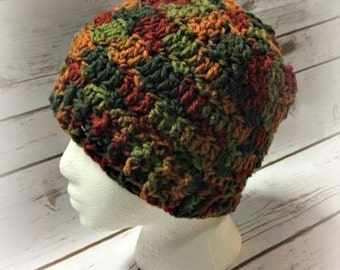 Messy Bun Hat, Ponytail Hat, Top Knot Hat, Man Bun, Ski Hat, Hat with Hole, Bun Hat, Trendy Messy Bun Hat, Hat for Bun, Beanie, Fall