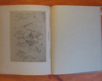 Blank Journal (English Drawings)