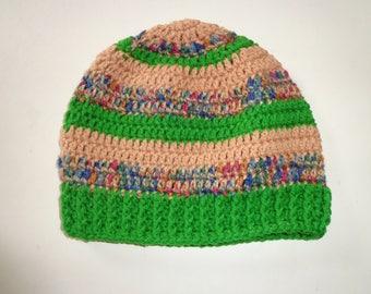 Men's hats, caps, beanies, snow hat, Winter hat,