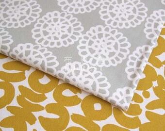 See design - canvas - Brushwork Fabric - 50cm