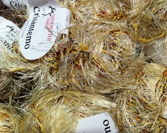 Crisantemo Yarn by Trendsetter