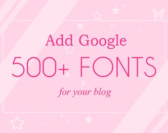 Google plugins fonts - Wordpress theme-Wordpress template- Feminine wordpress theme - Responsive WordPress Theme -Wordpress blog theme