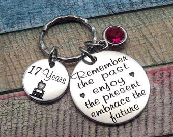 Teacher Retirement Gift, Gift For Retiring Teacher, End of School Gift, Gift Idea For Teacher, School educator retirement, Teacher Gift Idea