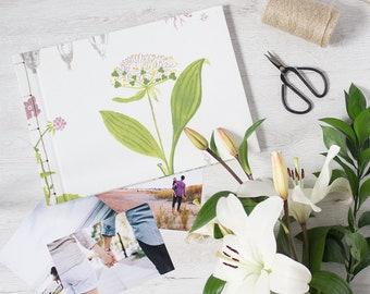 Welcome spring - Photo album
