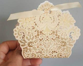 Wedding favours, wedding, favours, edible favours, chocolate,